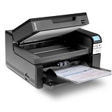 KODAK Scanner [i2900] - Scanner Multi Document